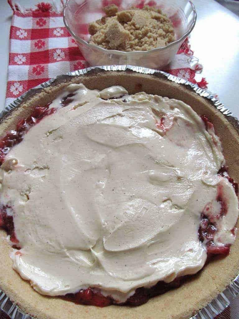 1st-layer-of-ice-cream