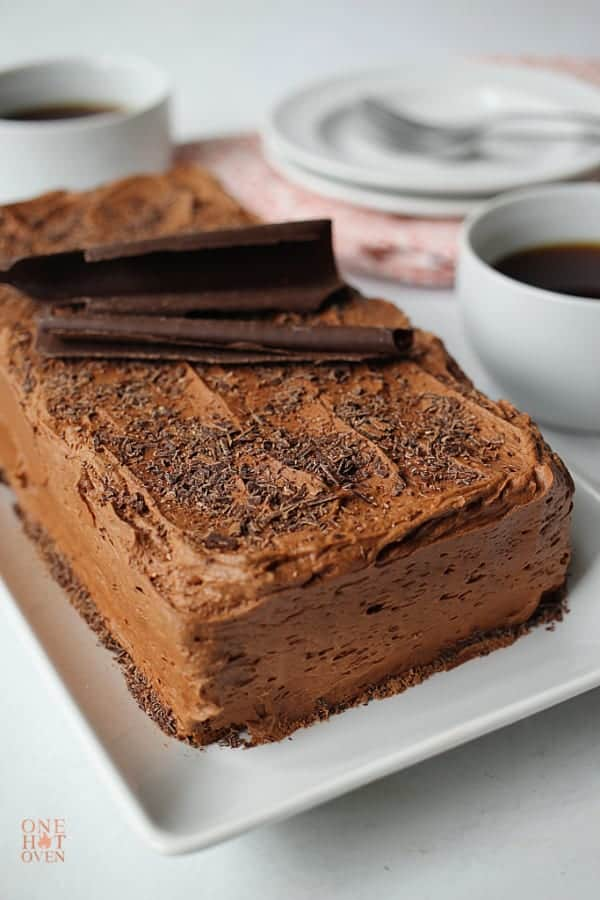 frosted-chocolate-torte-cake