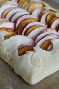 Peach-tart-ready-to-bake