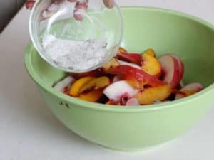 Vanilla-sugar-peaches