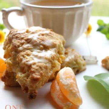 Mandarin-Scones-with-Tea