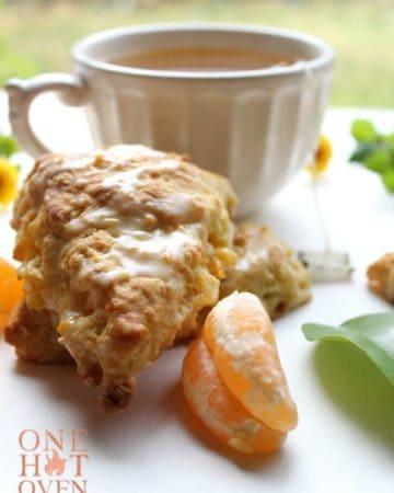 Mandarin-Scones-with-Tea