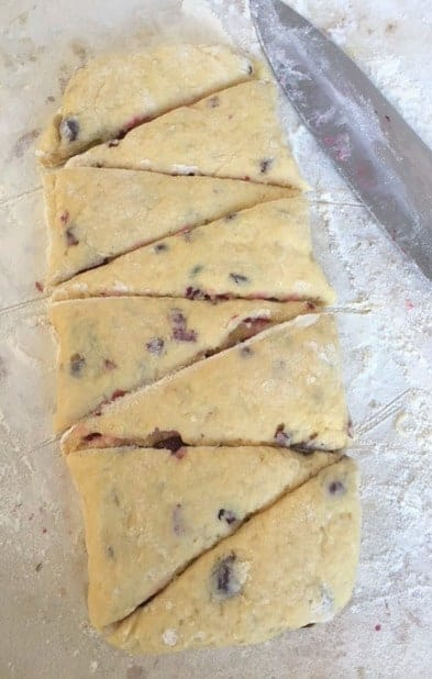 cut-scone-dough