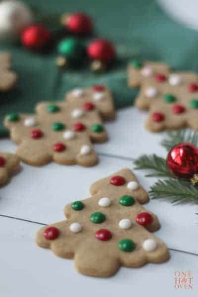 Decorated-Christmas-Tree-Cookies
