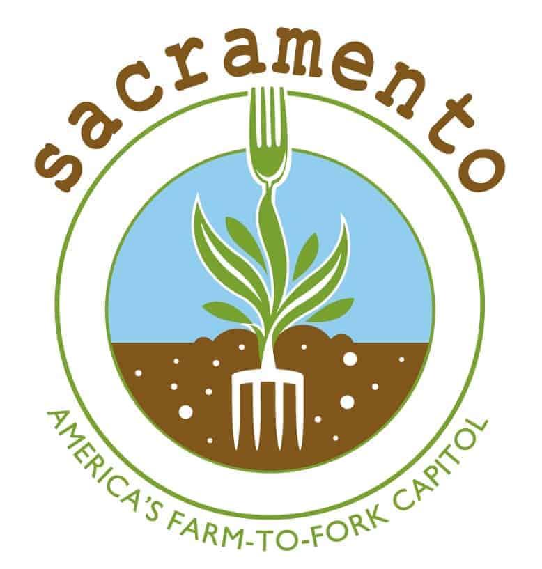 Sacramento Farm To Fork Festival