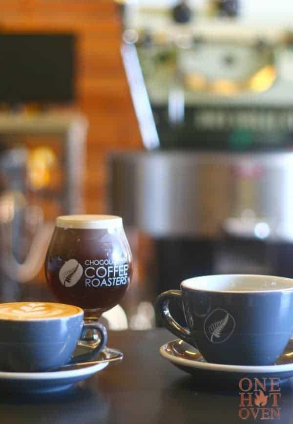 Sacramento-Coffee-And-Tea-The -Series