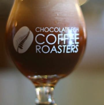 Chocolate-Fish-Nitro-Coffee