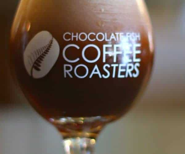 Chocolate-Fish-Nitro-Coffee