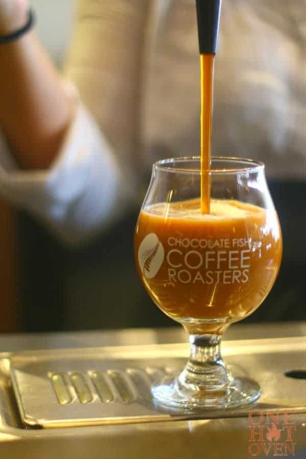 Pouring-A-Nitro-Coffee