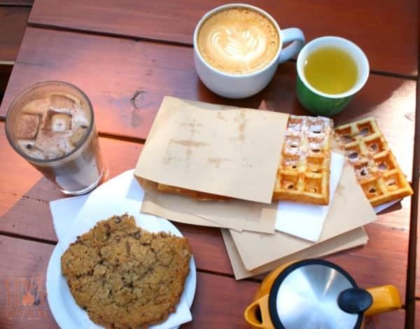 Sacramento-Coffee-and-Tea-the-Series
