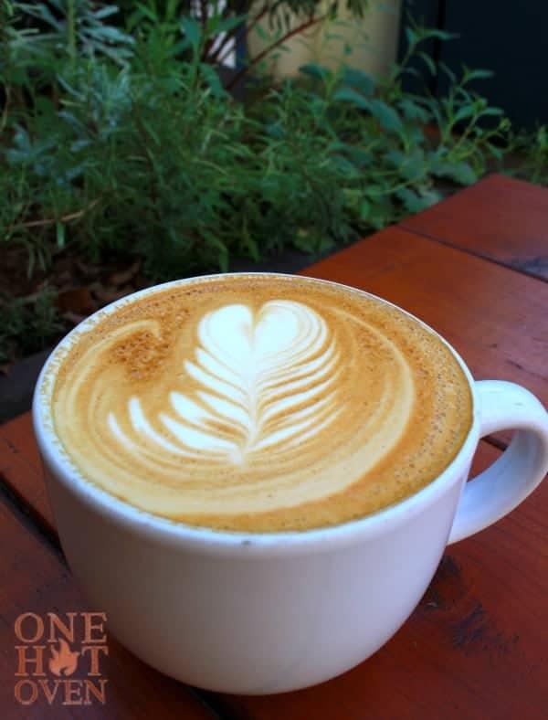 Winter-spice-latte