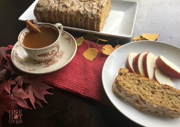 spiced-apple-cider-oatmeal-bread