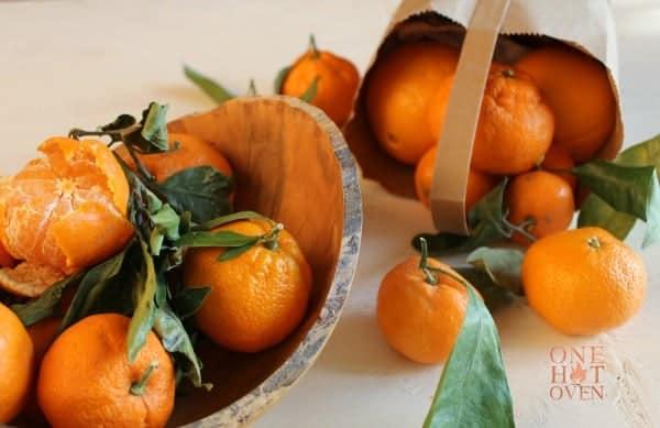 a- bowl-and-bag-of-satsuma-mandarins