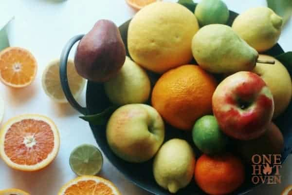 What-Fruits-Is-In-Season-In-January