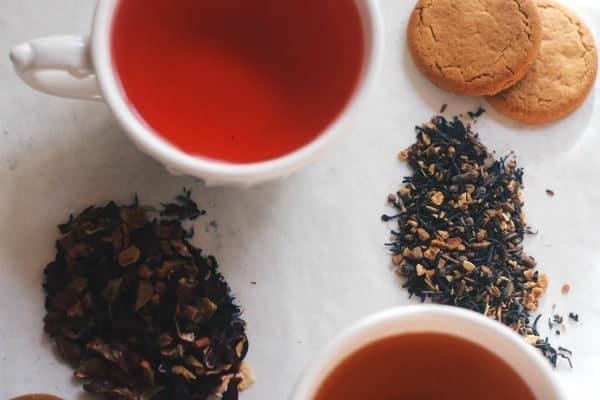 Classy-Hippie-Tea
