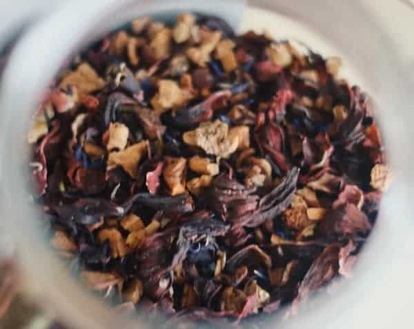 loose-leaf-tea