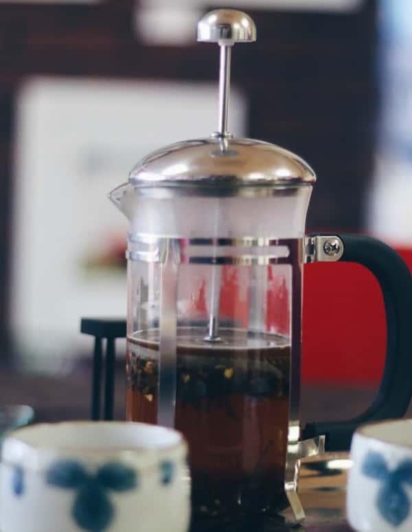 Sacramento-Coffee-And-Tea:-The-Series-Featuring-Classy-Hippie-Tea