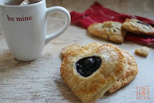 cup-of-tea-with-a-cherry-pie