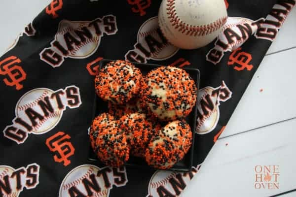 Opening-Day-Surprise-Inside-Cookies
