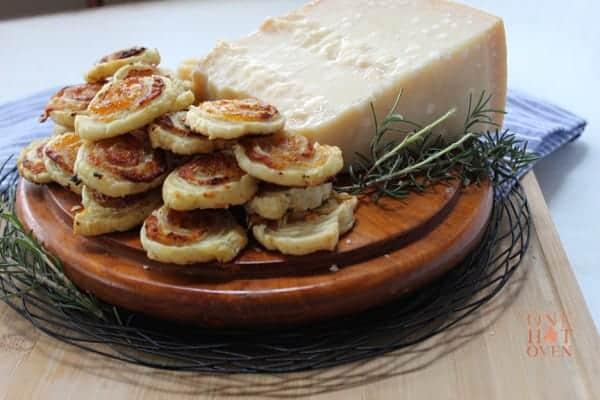apricot-parmesan-cheese-pinwheels