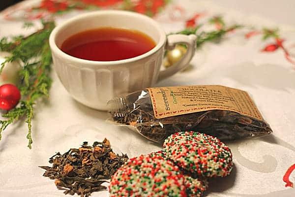 SerendipiTea_and-Cookies
