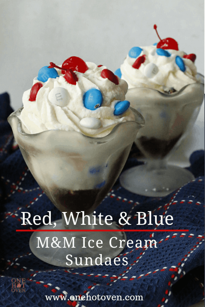 Red-White-and-Blue-Ice-Cream-Sundaes