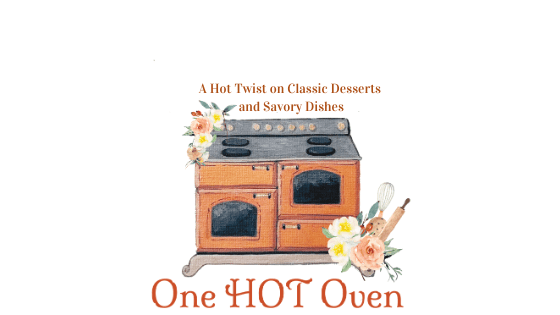 One Hot Oven