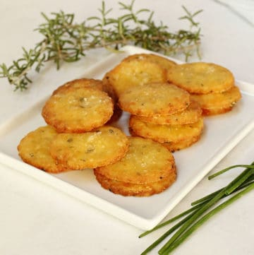 Cotswold Appetizers